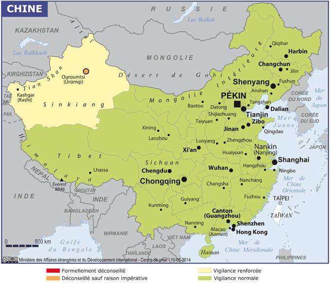 Branchement de Harbin conseils sur une relation de datation saine