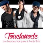 touchmodeLog