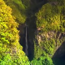 Réunion : Souvenirs d'un temps passé !