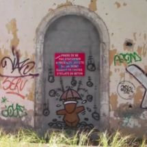 Réunion : Street Art 2
