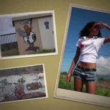 Réunion : Le Street Art