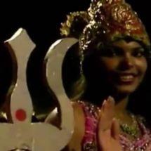 Réunion : Incroyable Fête du Dipavali