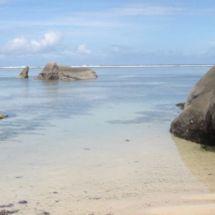 Seychelles : escale paradisiaque