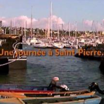 Réunion : 1 jour à St Pierre