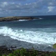 Guadeloupe : l'île magnifique