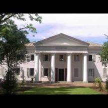Réunion : Ses merveilleux jardins
