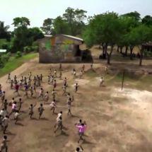 Togo : Petit Etat à l'étonnante diversité