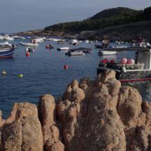 Espagne : Périple dans le Nord